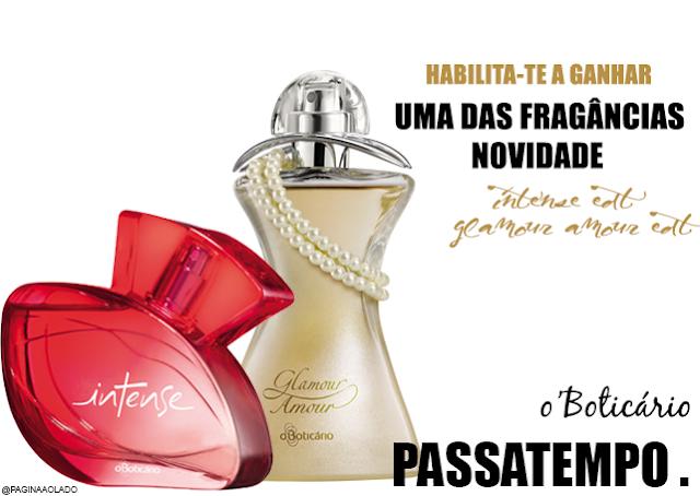http://paginaaolado.blogspot.pt/2015/12/passatempo-intense-glamour-amour.html