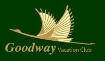 Lowongan kerja Jakarta Goodway Vacation Club Mei 2014