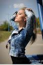 Thumb of Zdjęcia: Edyta Nigro Photo(28)
