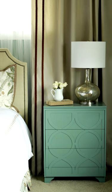 Ikea+dresser+4