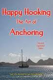 Happy Hooking