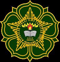 Logo STIT Pringsewu