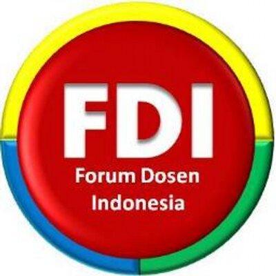 Forum Dosen Indonesia