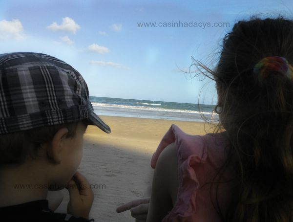 Dicas para crianças em Recife Pernambuco