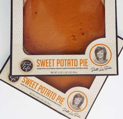 patti-labelle-sweet-potato-pie-recipe-soul-food
