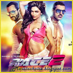 Bollywood New Upcoming Movies Saif Ali Movies Wallpapers and Race 2 HD Wallpapers