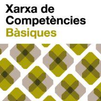 XARXA DE COMPETÈNCIES BÀSIQUES