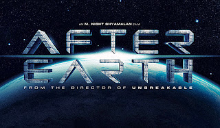 Streaming Download Box office movie Afther Earth Subtitle Indonesia Full movie  Download Film Afther Earth Terbaru Download Video Box office movie  Afther Earth Subtitle Indonesia Afther Earth Subtitle Indonesia.MKV.MP4.3GP