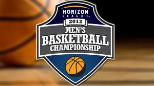 Horizon Basketball Final Live
