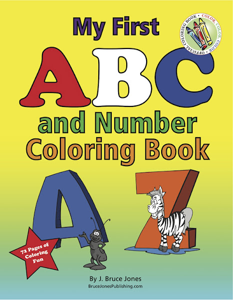 Abc Book Cover Printable : Abc mouse coloring pages colorings