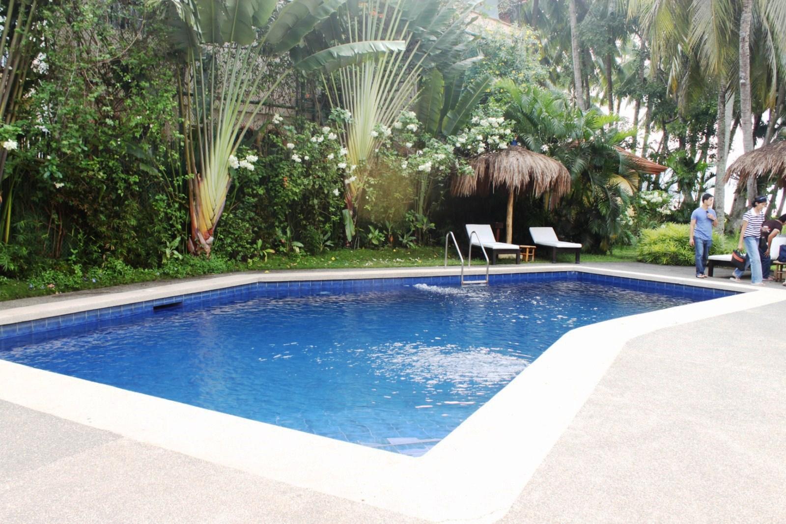 f y i fire your imagination resort feature pearl farm marina davao city davao del sur