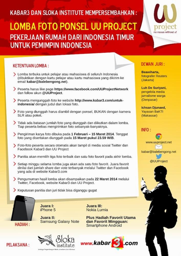 http://www.uuproject.net/lomba-foto-ponsel-uu-project-pr-dari-indonesia-timur/