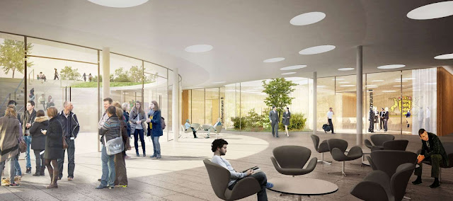 04-Henning-Larsen-Arquitectos-gana-Citizen-y-Media-Centre-Competencia