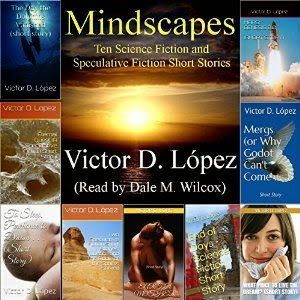 http://www.audible.com/pd/Sci-Fi-Fantasy/Mindscapes-Audiobook/B00MXE2QSK/ref=a_search_c4_1_1_srTtl?qid=1420570033&sr=1-1