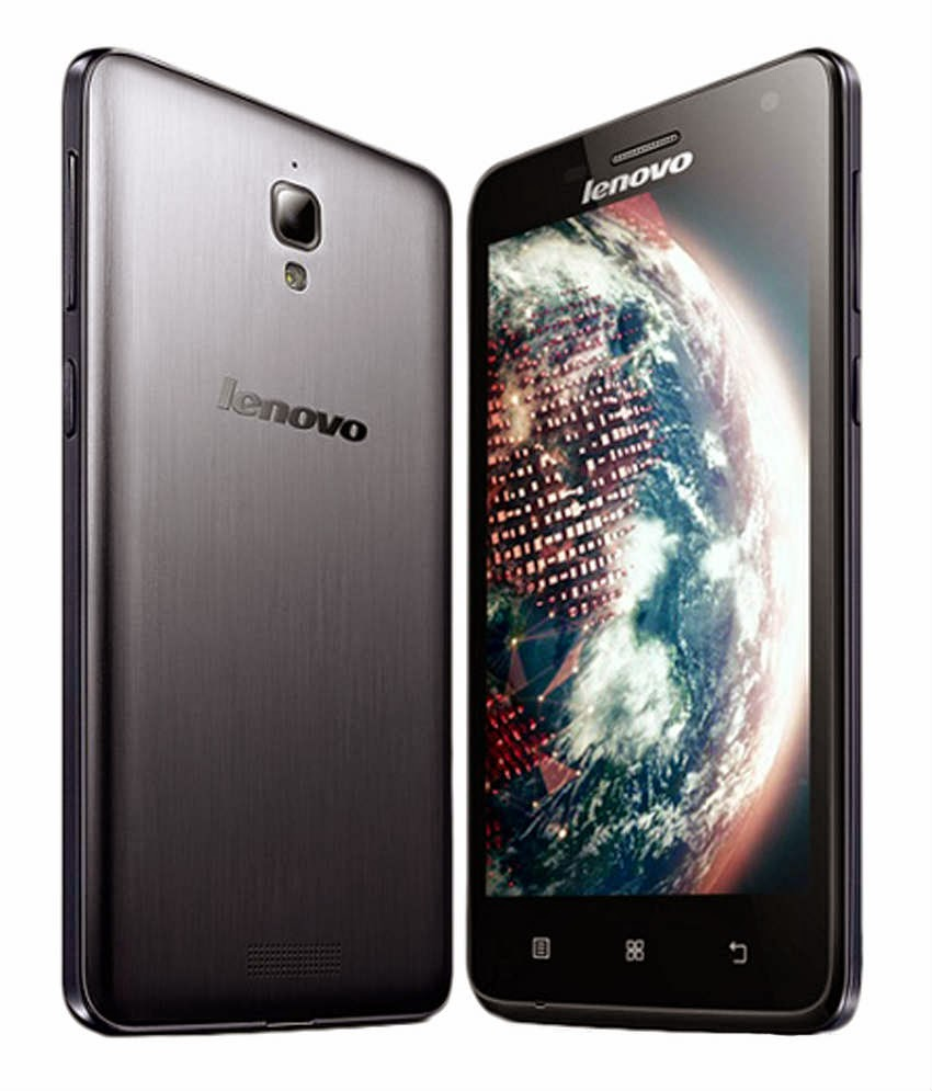 Lenevo S660 worth Rs 14999 for Rs 10900 | Snapdeal