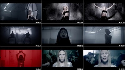 Medina feat.Svenstrup & Vendelboe – Junkie (Video 2013)