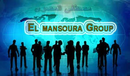 El mansoura Group