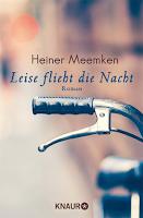 http://www.droemer-knaur.de/ebooks/7915095/leise-flieht-die-nacht