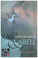 http://www.amazon.de/Kai-Annabell-Band-Von-verzaubert-ebook/dp/B013GJKXGM/ref=sr_1_2?ie=UTF8&qid=1443276920&sr=8-2&keywords=kai+%26+annabell