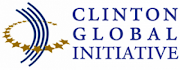 IFADES Institute of Law Supports CGI