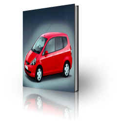 Honda Factory Workshop Service Repair Manuals