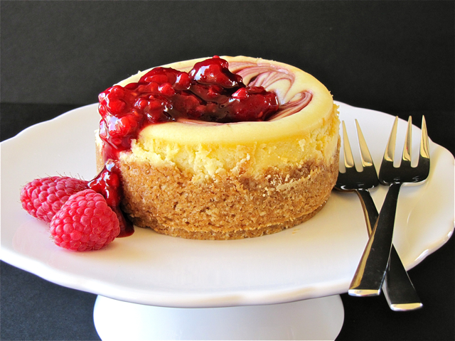 Easy cheesecake recipes free