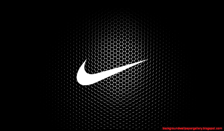 Must see   Wallpaper Home Screen Nike - nike-logo-hd-wallpaper-sport-wallpapers  HD_94153.jpg