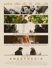 Anesthesia (2015) [Vose]