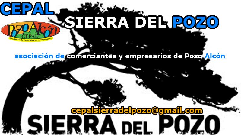 CEPAL SIERRA DEL POZO
