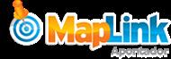 MAP LINK TRÂNSITO. MEDIDOR DE LENTIDOES