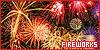 http://fireworks.fanfreak.net/