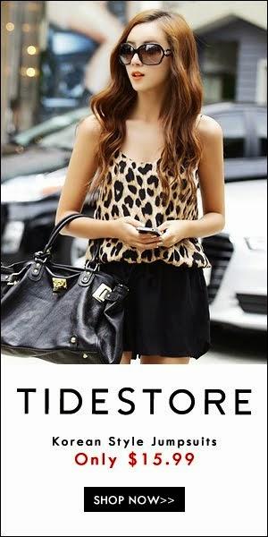 tidestore.com