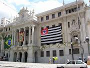 A Faculdade de Direito da Universidade de São Paulo (USP) recomendará ao .