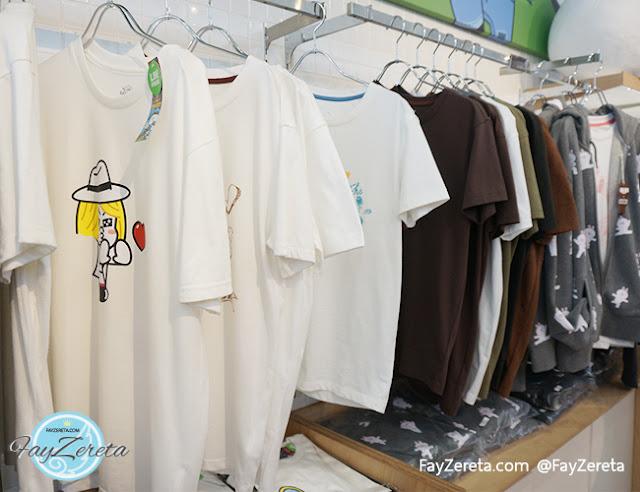 line store japan-7