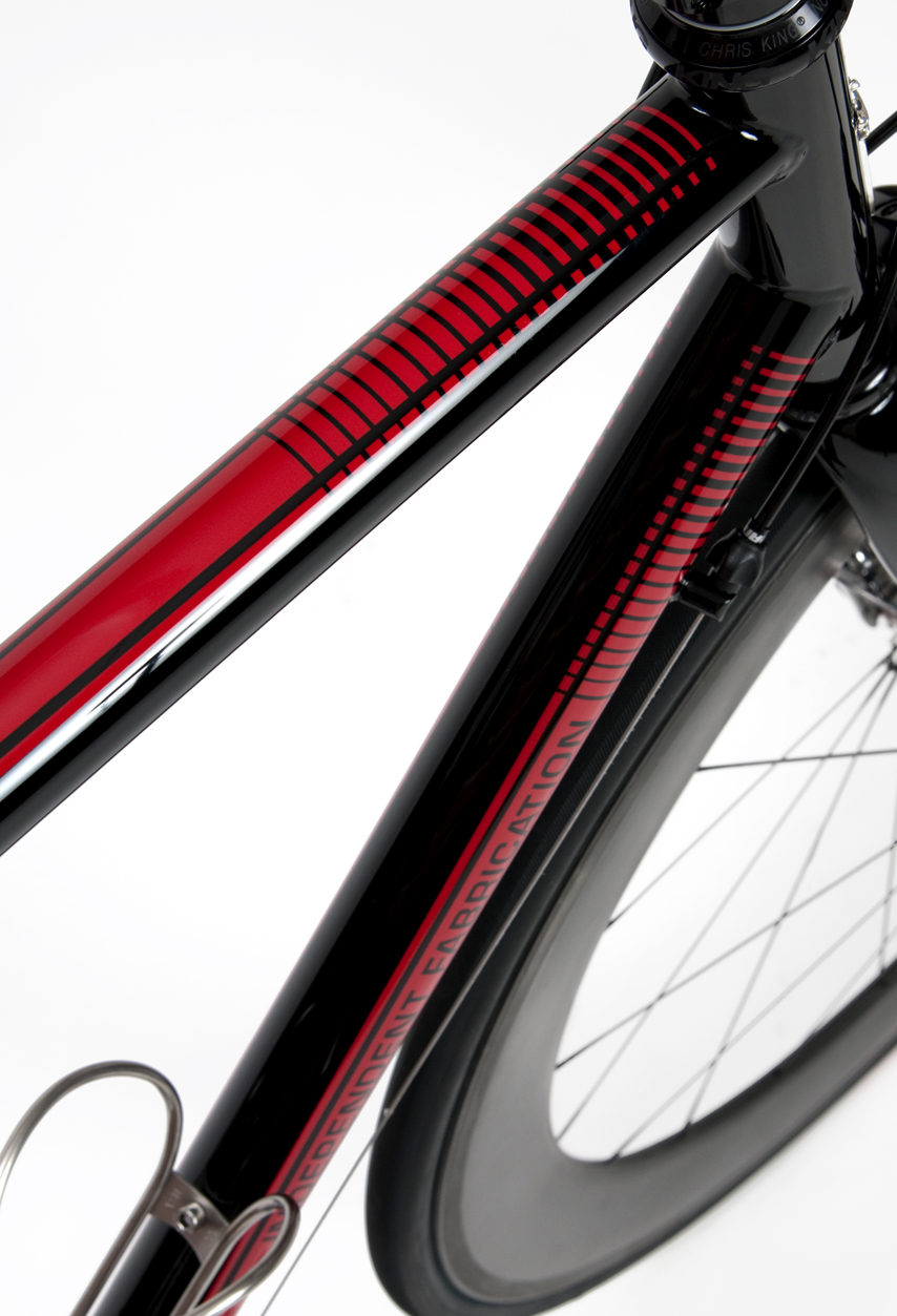Awesome Bike Frame Paint Design Images - Picture Frame Ideas ...