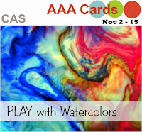 http://aaacards.blogspot.in/2014/11/play-with-watercolors-and-bi-weekly.html