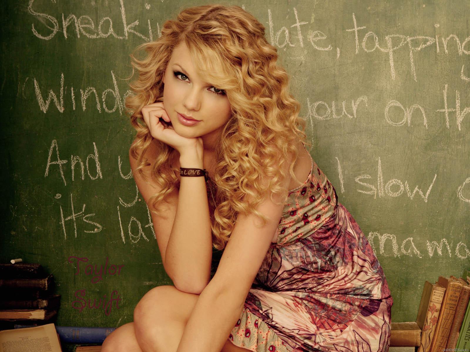 http://4.bp.blogspot.com/-ObkfjFVwFF0/Tg8qkmyYXKI/AAAAAAAAKkM/7eVTMOMUtDI/s1600/Taylor_Swift_Wallpaper18.jpg