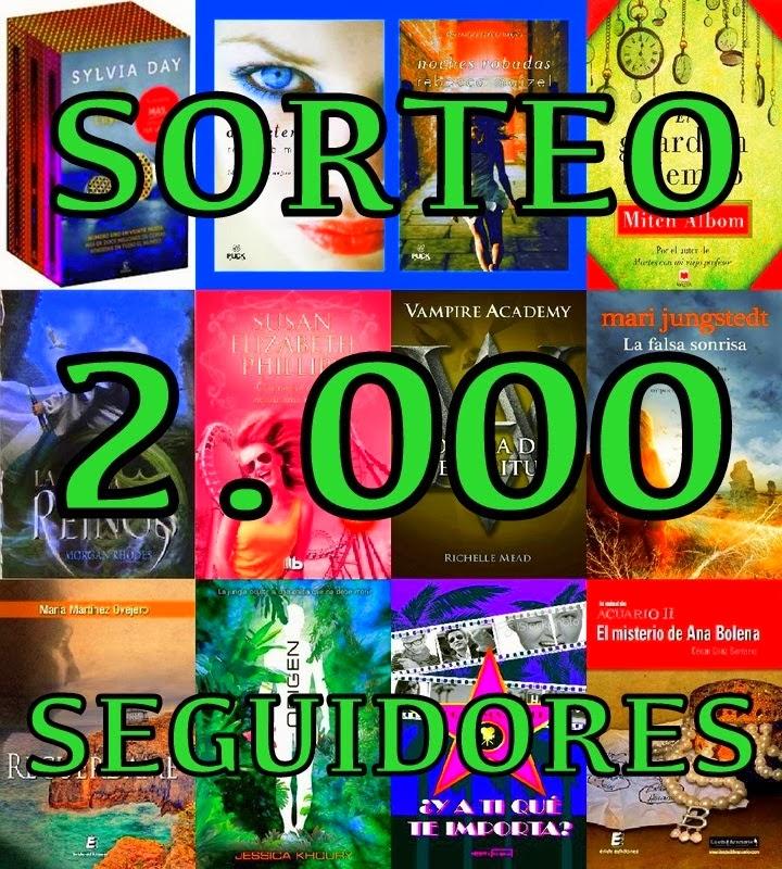 http://elrincondeleyna.blogspot.com.es/2014/02/sorteo-2000-seguidores.html