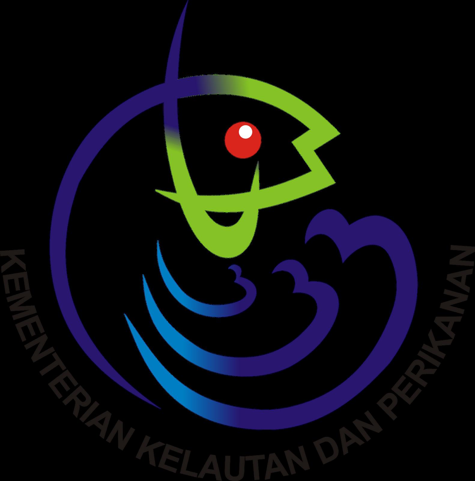 Logo-logo Kementerian Negara - Linkdesain