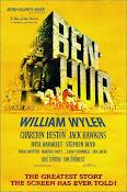Ben-Hur (1959) ()