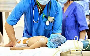 kriteria-gawat-darurat-anak-yang-ditanggung-bpjs