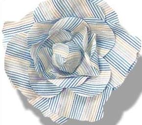 http://www.josyrose.com/p-blue_pyjama_party_corsage-1544.aspx