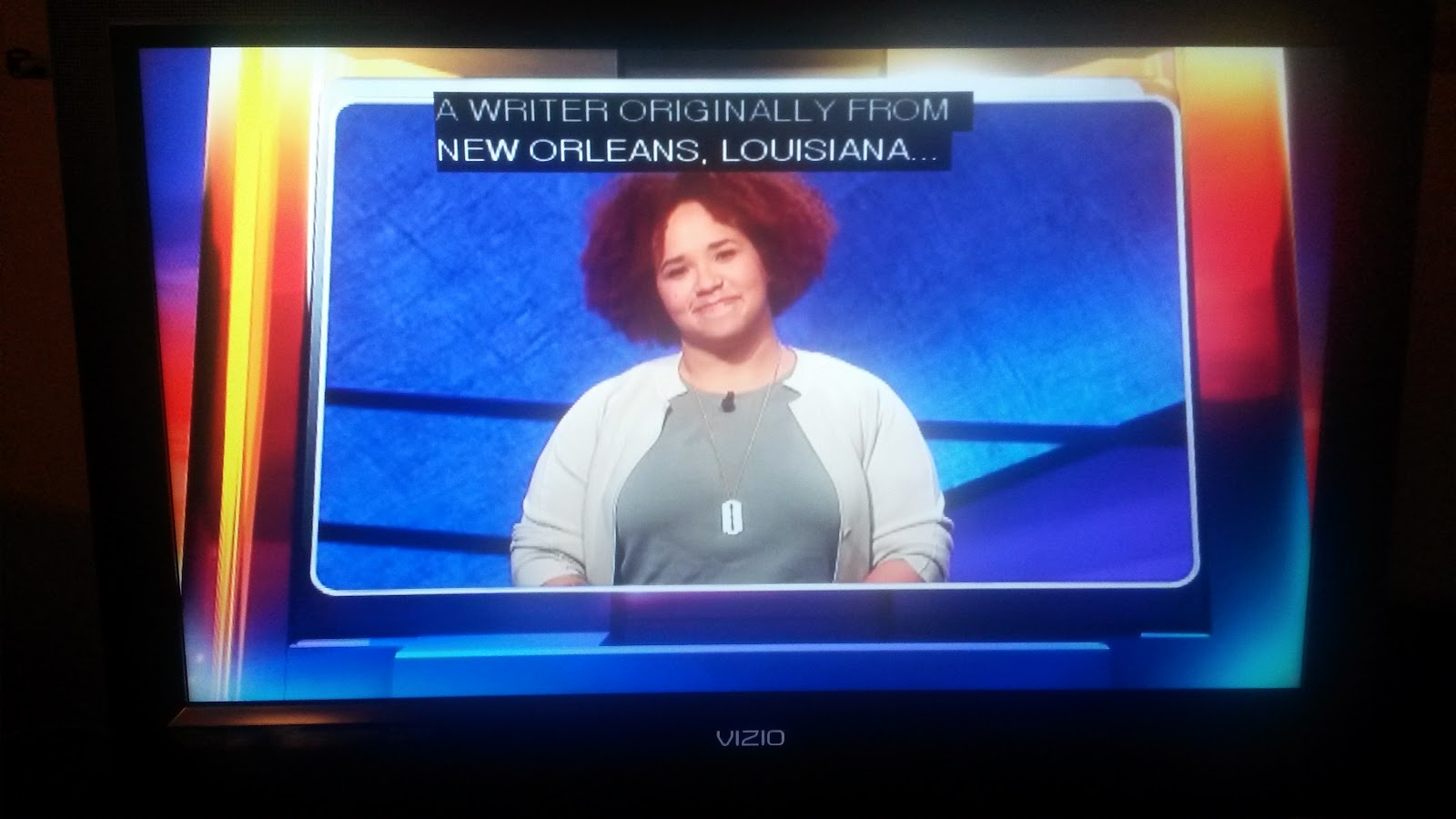jeopardy fan