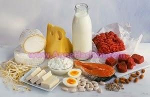 http://goresansay.blogspot.com/2014/12/mengenal-protein-serta-manfaatnya.html