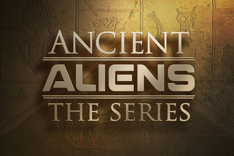 Ancient.Aliens.S03E16.Aliens.and.the.Creation.of.Man.720p.PDTV.x264-tNe.mp4
