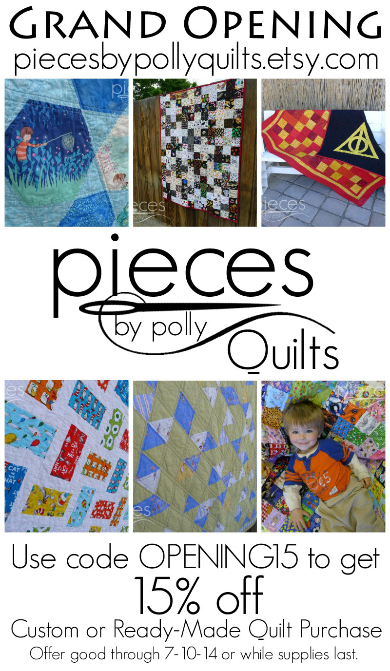 https://www.etsy.com/shop/PiecesByPollyQuilts?ref=si_shop