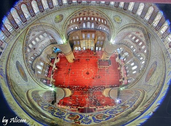 moscheea-albastra-de-vazut-istanbul