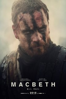 Macbeth 2015 HC HDRip 300mb hollywood movie Macbeth 480p 300mb compressed small size brrip free download or watch online at world4ufree.cc
