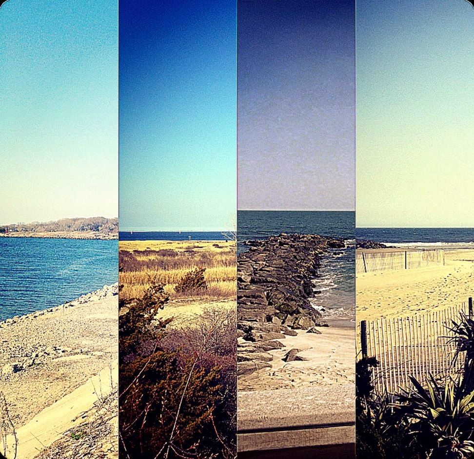 Vintage summer beach photography the for Tumblr photography summer beach