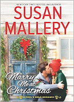 http://discover.halifaxpubliclibraries.ca/?q=title:marry me at christmas